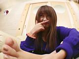 匂い姫...thumbnai2