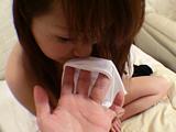 匂い姫...thumbnai8