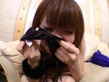 匂い姫2...thumbnai15