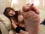 匂い姫2...thumbnai2