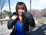 匂い姫2...thumbnai7