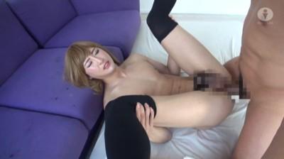 美少女装子 Tina AVDebut...thumbnai6