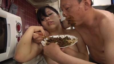 君のうんち食べさせて 1...thumbnai5
