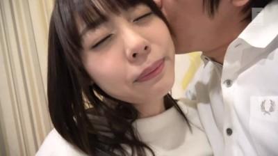 発掘美少女 某お嬢様系大学文学部1年 葵みさき19才...thumbnai1