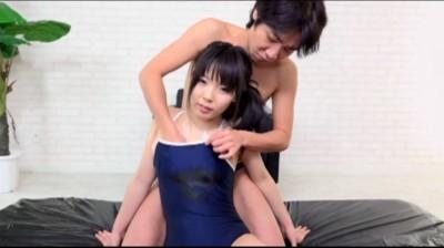 圧倒的にラブリーなアイドル系美少女が見た目とは裏腹に超エッチ好きな件 まとめ...thumbnai7