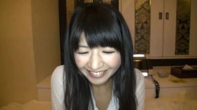 【年上好き】ふわとろ少女みかんちゃん(仮)他 オフパコ援交動画...thumbnai11