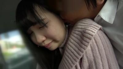 ロリ萌え清楚系美少女を連れ回して個人撮影。...thumbnai1