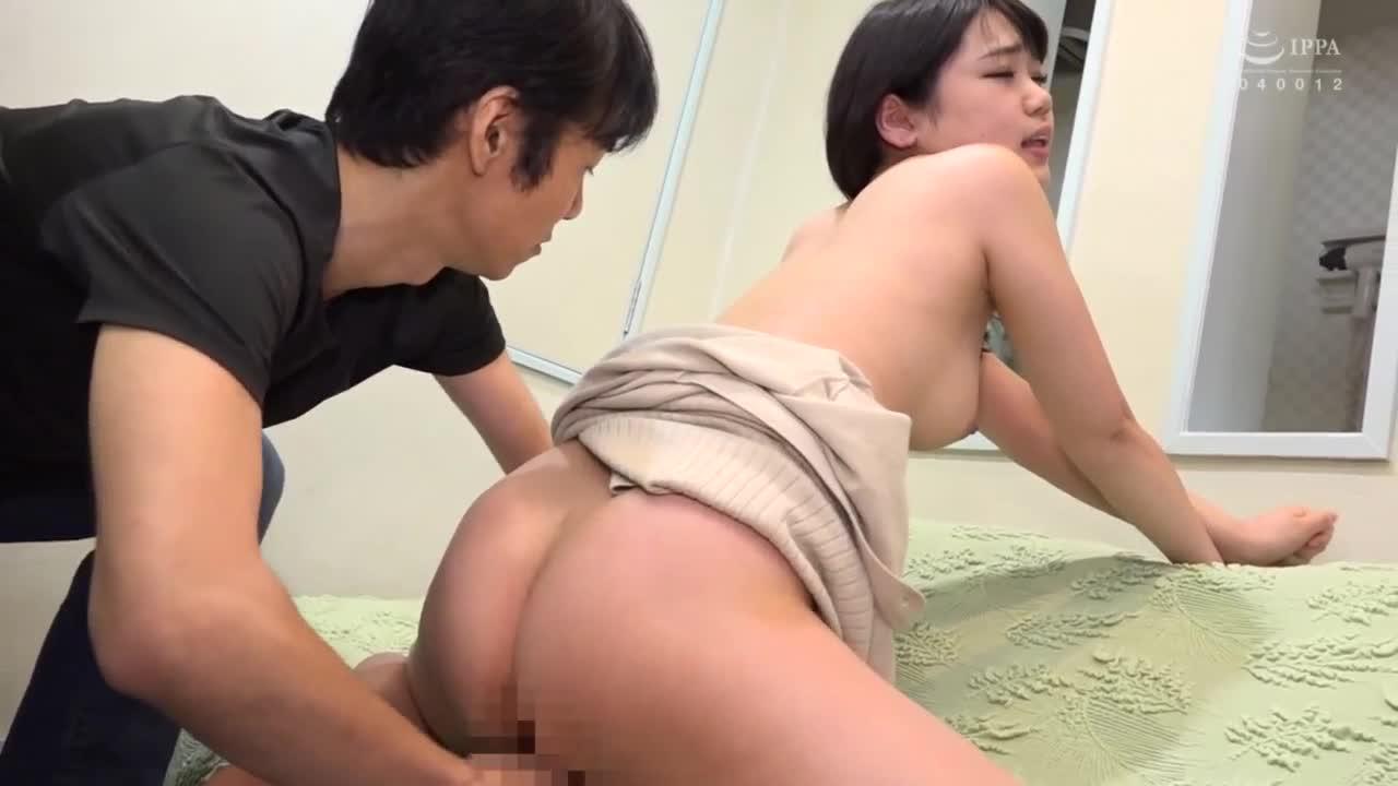超絶ロリー!!! 【個撮×中出し】☆S級ロリかわ娘 しおたん(仮)...thumbnai6