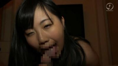大人のオチン○ンを隠しちゃう 童顔でパイパンでデカパイGカップの現役女子大生...thumbnai16