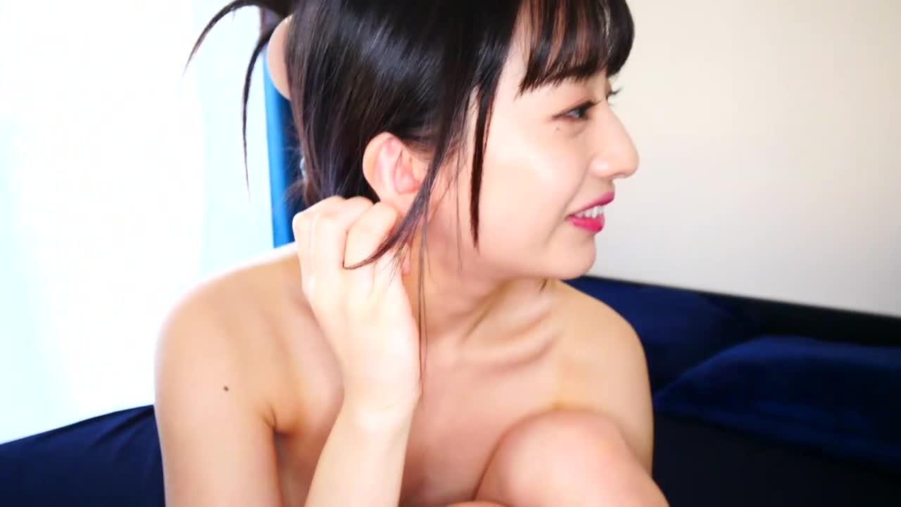 若者好きな親父ナンパ師が人生で一番勃起したど淫乱でスレンダーな韓国ハーフ美少女を3Pハメ撮りました。...thumbnai7