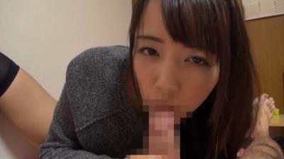 AV出演の募集広告を見てやってきた横浜市在住のDQN姉弟 美咲かんな...thumbnai1