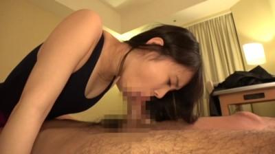 その医師、少女愛好家につき… ゆずちゃん 北川ゆず...thumbnai3