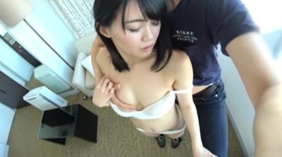 処女卒業したての清純乙女すずの性記録...thumbnai1