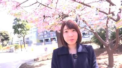 発掘美少女 むっつり過ぎる敏感体質 星野さくらAVデビュー...thumbnai1