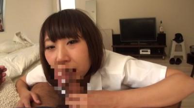 巨乳素人ちゃん 完全未公開動画大放出 ※10代限定 6人入ってます!!...thumbnai12