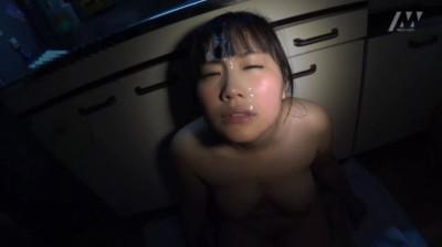狙われた調教モルモットGカップひなのちゃんと輪姦凌辱...thumbnai16