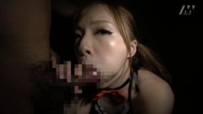 大宮ど根性ヤンキー6人目...thumbnai9