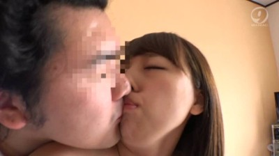 Gカップ少女限定 ハメまわし撮影会 145cm...thumbnai2
