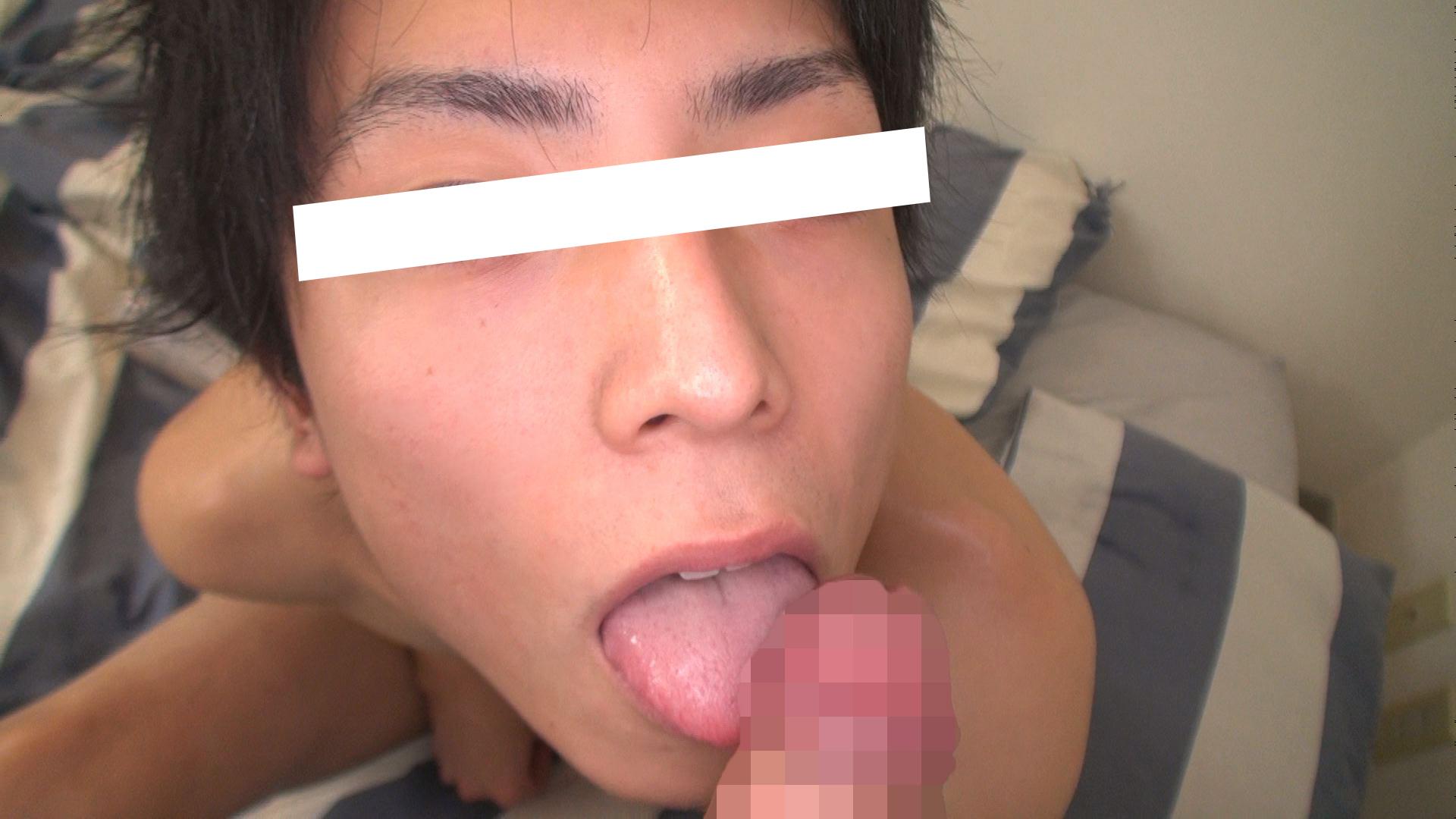 援交男子高生...thumbnai10