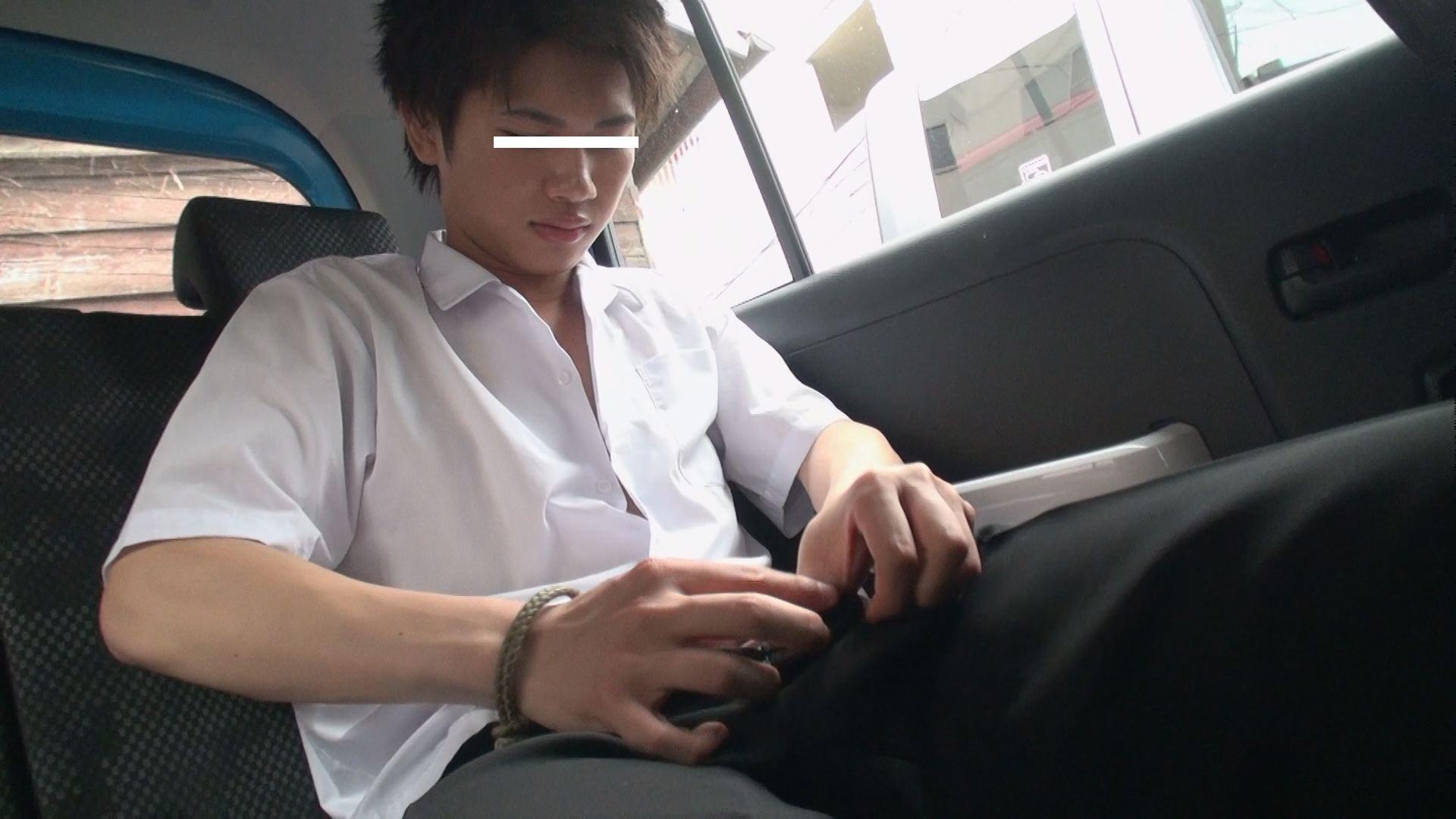 援交男子高生...thumbnai6