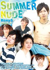 Roxy 3