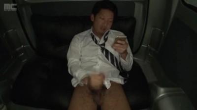 街角イケメンにAV出演ガチ交渉 vol.1...thumbnai8