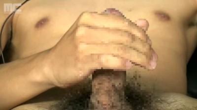 ASSHOLE PLAY 感じる卑猥なアヌス、男のアナニー...thumbnai3