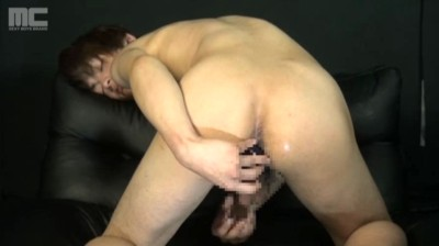 ASSHOLE PLAY 感じる卑猥なアヌス、男のアナニー...thumbnai6