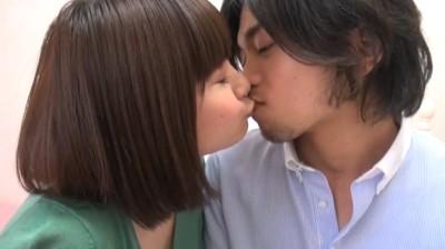 G線上の彼方 boys love...thumbnai2
