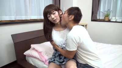S級女装子オトコノ娘 アナルSEX...thumbnai1