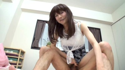 S級女装子オトコノ娘 アナルSEX...thumbnai8