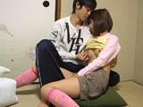 幼獄28【個人撮影小○生セックスフレンド】...thumbnai2
