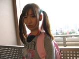 幼獄31【肉親ロリータ投稿キング】...thumbnai10