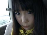 幼獄31【肉親ロリータ投稿キング】...thumbnai3
