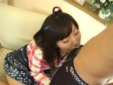 幼獄35【ザーメン大好き ザーメン歯磨き・舌磨き小○生】...thumbnai14