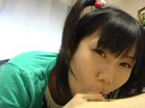 幼獄35【ザーメン大好き ザーメン歯磨き・舌磨き小○生】...thumbnai7