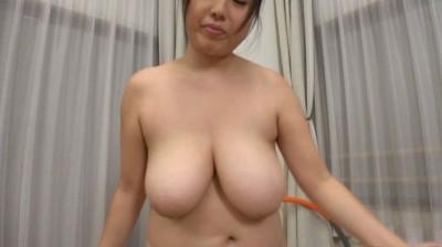 はだかの主婦 大田区在住 青木りん(31)...thumbnai7