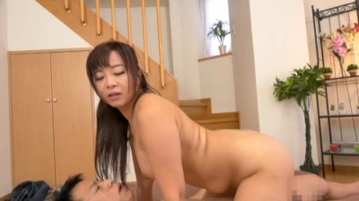 はだかの主婦 足立区在住かおり(38) KAORI...thumbnai12