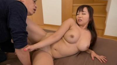 はだかの主婦 足立区在住かおり(38) KAORI...thumbnai8