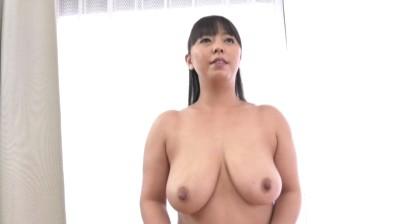 はだかの主婦 品川区在住 村上涼子(40)...thumbnai8