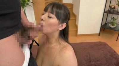はだかの主婦 品川区在住 村上涼子(40)...thumbnai9