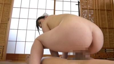 はだかの家政婦 全裸家政婦紹介所 斉藤みゆ...thumbnai11