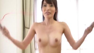 はだかの主婦 川崎市在住 桜井彩(28)...thumbnai5