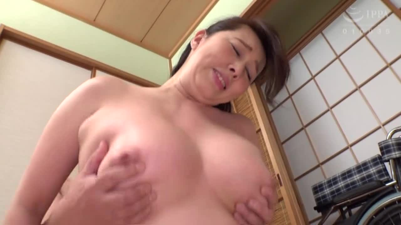 はだかの訪問介護士 風間ゆみ...thumbnai12