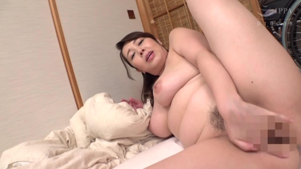 はだかの訪問介護士 風間ゆみ...thumbnai4