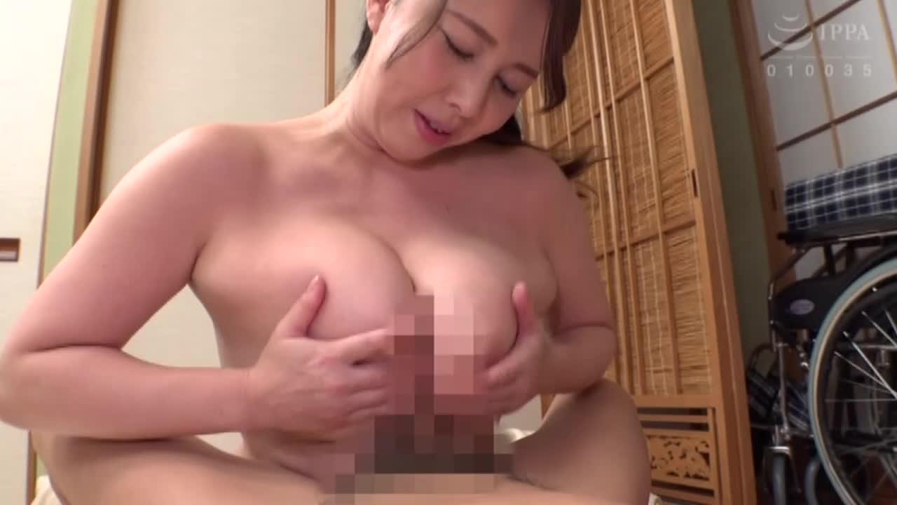 はだかの訪問介護士 風間ゆみ...thumbnai8