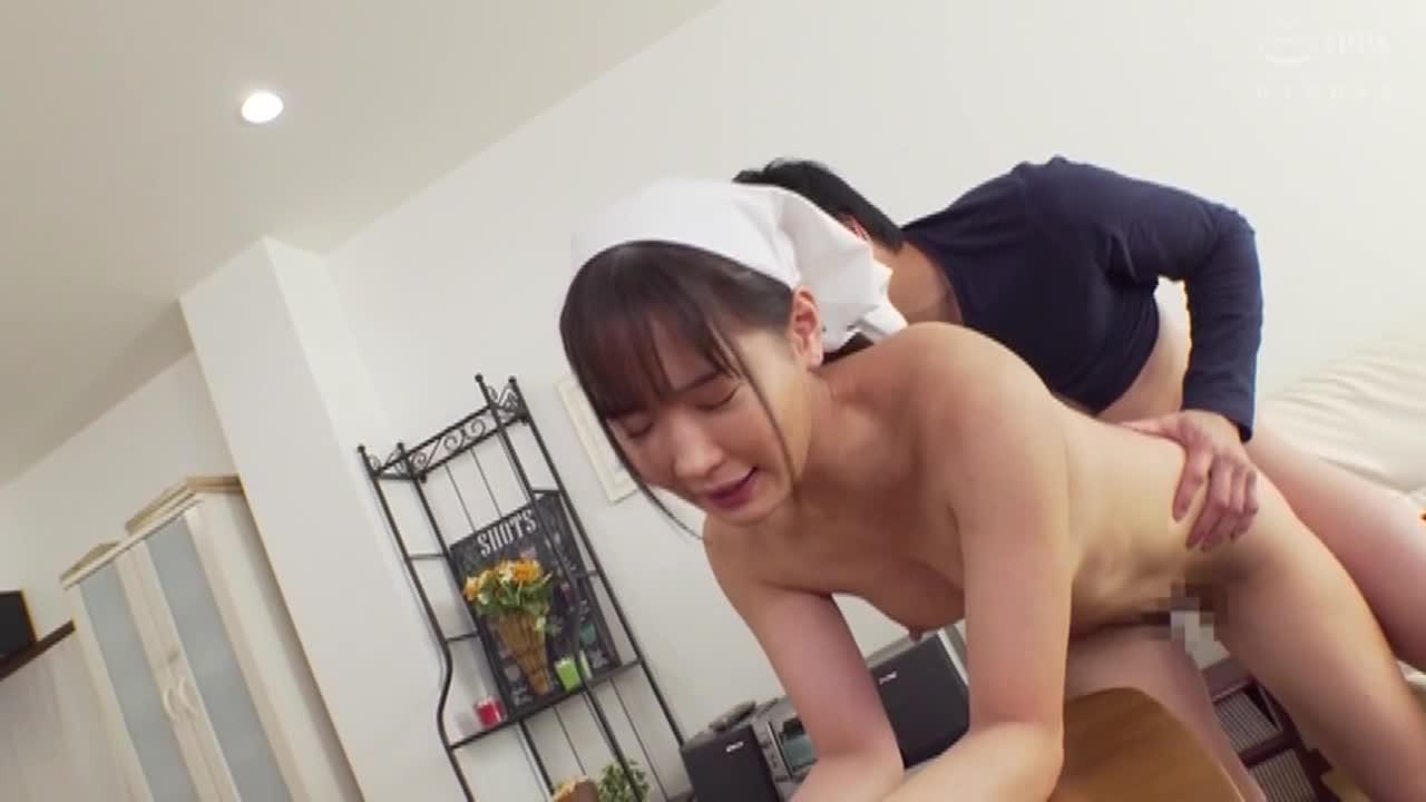 はだかの家政婦 全裸家政婦紹介所 広瀬なるみ...thumbnai9