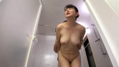 未亡人義母 浅井舞香...thumbnai15