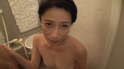 まるっと!七海ひさ代...thumbnai5