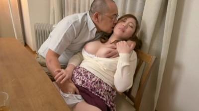 夫の上司に寝取られたうっかりノーブラ奥さん 西山あさひ...thumbnai2